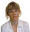 ROGTEC talks with Claudia Rodionova, General Manager of SPE Russia