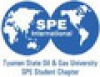 SPE Student Chapter of the Month for August – Tyumen State Oil and Gas University